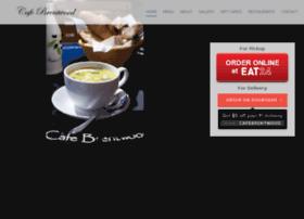 cafebrentwood.com