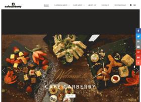 cafecarberry.com
