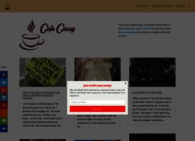 cafecasey.com