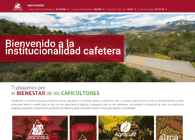 cafecolombia.com