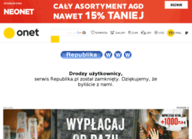 cafeczatzgierz.republika.pl