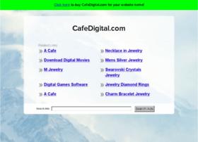 cafedigital.com