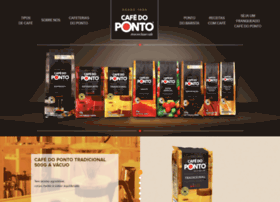 cafedoponto.com.br
