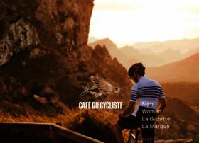 cafeducycliste.com
