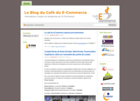 cafeduecommerce.wordpress.com