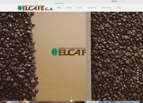 cafeelcafe.com