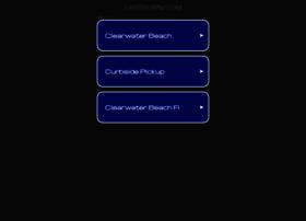 cafefiorinj.com