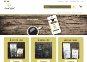 cafegeocoffee.com.br