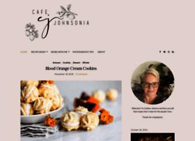 cafejohnsonia.com