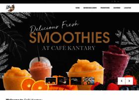 cafekantary.com