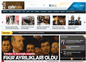 cafekulis.com