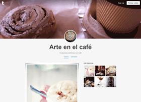 cafelu.tumblr.com