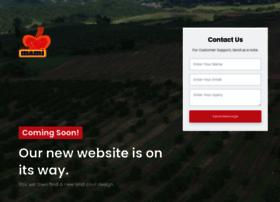 cafemami.com