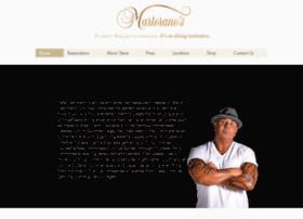 cafemartorano.com
