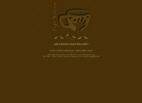 cafenation.net