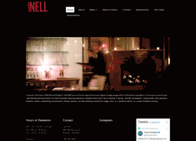 cafenell.com