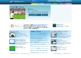 cafeoyun.com