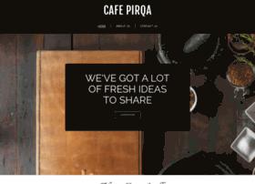 cafepirqa.com