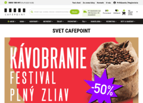 cafepoint.sk