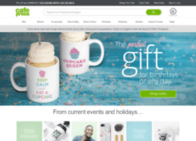 cafepress.co.uk