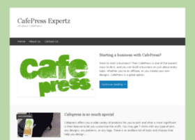 cafepress.expertz.info