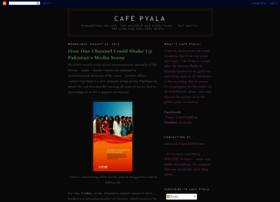 cafepyala.blogspot.com