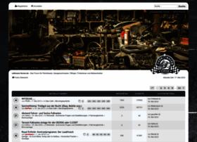 caferacer-forum.de