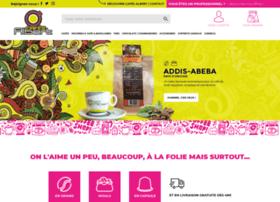 cafes-albert.fr