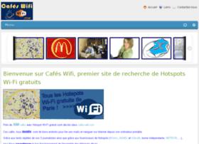 cafes-wifi.com