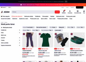 cafesalivation.com