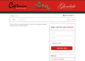 cafeservices.applicantpro.com