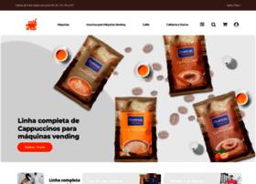 cafeshop.com.br