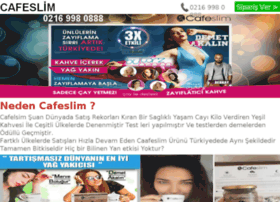 cafeslim-official.com