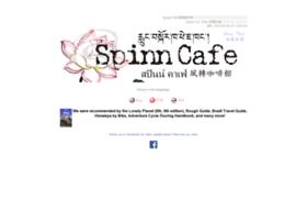 cafespinn.com