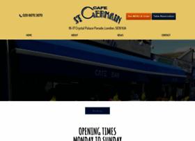 cafestgermain.com