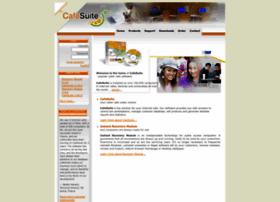 cafesuite.net