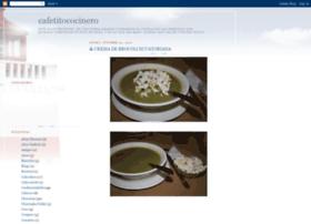 cafetitococinero.blogspot.com