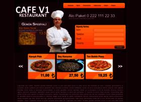 cafev1.espowerbilisim.com