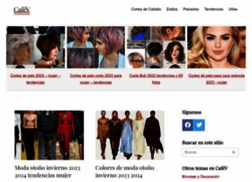 cafeversatil.com