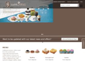 caffebene.com.sg