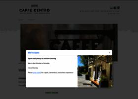 caffecentro.com
