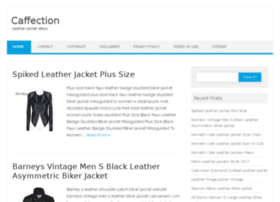 caffection.com
