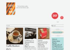 caffedelbar.com