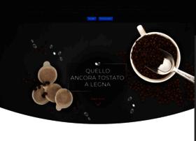 caffeeltostador.net