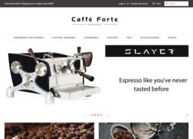 caffeforte.com