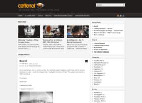 caffenol.org