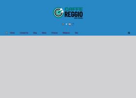 caffereggio.net