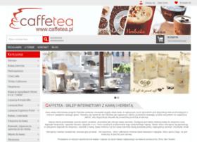 caffetea.pl