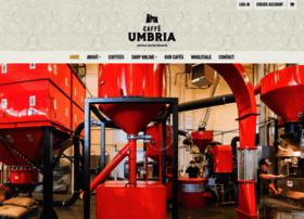 caffeumbria.com