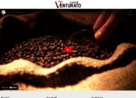 caffeventurato.com